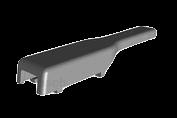крепление стеклоочистителя Nissan Terrano III 12.2020->