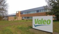 valeo_office_w200.jpg